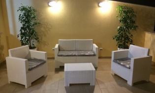7 Notti in Casa Vacanze a Castellammare del Golfo